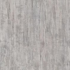 LifeProof Take Home Sample - Brushed White Luxury Vinyl Flooring - 4 in. x 4 in. 100127611L at The Home Depot - Mobile