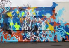 deansunshine_landofsunshine_melbourne_streetart_graffiti_lucy lucy slicer 2015 4