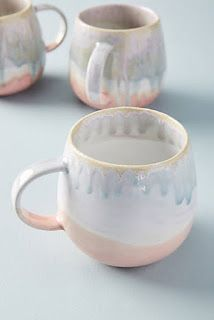 The Bohemian Hone: New Arrival House and Home at Anthropologie