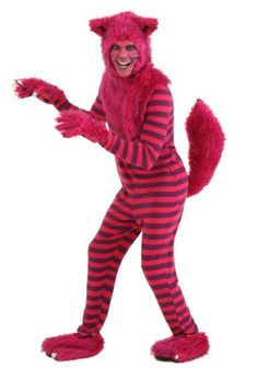 http://images.halloweencostumes.com/products/32719/1-2/adult-deluxe-cheshire-cat-costume.jpg
