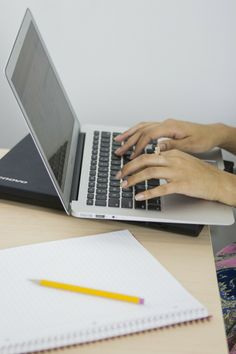 How to write a German business letter, read more on http://angelikasgerman.co.uk/how-to-write-a-german-business-letter/