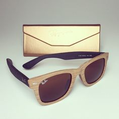 de129db072d Welcome to our cheap Ray Ban sunglasses outlet online store