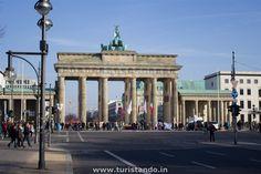 Berlim 31ott2015 - 11