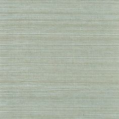 This is the vinyl grasscloth i used in the bathrooms for Vinyl grasscloth wallpaper bathroom