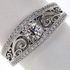 http://rubies.work/0324-sapphire-ring/ BEAUTIFUL!