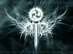 album artwork trivium | Biografi TRIVIUM