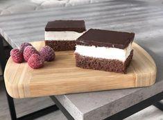 Healthy Food, Healthy Recipes, Tiramisu, Cheesecake, Low Carb, Ethnic Recipes, Sweet, Desserts, Kuchen