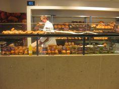 langenaes bageri aarhus - Google zoeken