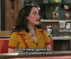 Search results for 2 broke girls on imgfave