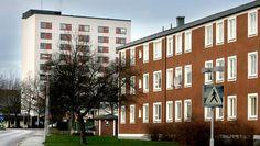 """""""Kräver att hyrorna inte ska höjas"""" - Örebro - www.na.se"""