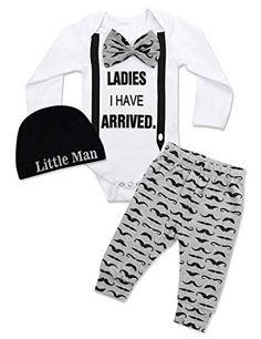 Love Puzzles Autism Awareness Printed Infant Baby Boy Girl Sleeveless Jumpsuits Playsuit Outfits