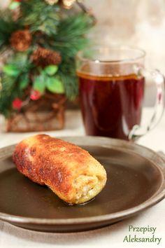Piękne zdjęcia przeplatają się na blogu ze sprawdzonymi przepisami na: Boże Narodzenie, Wielkanoc, urodziny, rodzinne spotkania, itd. Wedding In The Woods, French Toast, Breakfast, Couple, Food, Kochen, Essen, Rezepte, Forest Wedding
