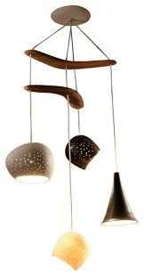 Wooden light pendant australia google search kitchen lights wooden light pendant australia google search mozeypictures Choice Image