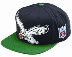 Official Philadelphia Eagles Shop. Philadelphia Eagles Snapback Hats ... 22e0eb429
