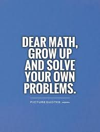 Image result for quote with grow