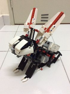 Lego Robot, Robots, First Lego League, Lego Mindstorms, Robot Design, Seesaw, Rubber Tires, Used Parts, Learning Tools