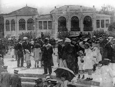 Historia del Gran Casino de El Sardinero   Cantabria   eldiariomontanes.es