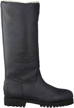 Shabbies boot  http://www.omoda.nl/zwarte-shabbies-laarzen-201290/A32206_C40_ME1124_SE1/