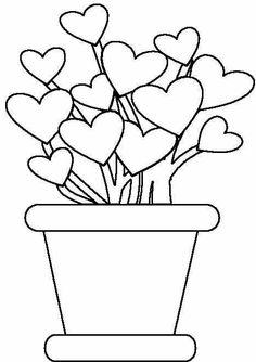 4 Satisfied Cool Tricks: Old Vases Mom square vases flowers.Old Vases Mom vases vintage jars.Old Vases How To Make. Black Vase, Green Vase, Vase Arrangements, Vase Centerpieces, Art Nouveau, Old Vases, Antique Vases, Clear Vases, Large Vases