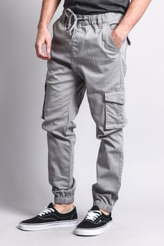 80 Ideas De Gabardina Hombre Gabardina Pantalones Pantalones De Hombre