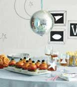 How To Throw a Graduation Party - Every Day with Rachael Ray
