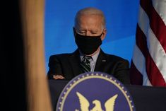 In inaugural address, Biden will appeal to national unity Joe Biden, What Is Shape, Path To Citizenship, Student Loan Payment, Paris Climate, Democrats And Republicans, State Of The Union, Chief Of Staff, Global News
