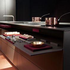 Inexpensive Home Decorating Ideas Interior Car Wash, Interior Design Kitchen, Scandinavian Design, Kitchen Appliances, Kitchens, Room, Home Decor, Fit, Milan