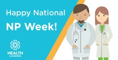 What are the top physician assistant specialties? Find out in this infographic, America's Physician Assistants. Physician Assistant Specialties, Healthcare News, Starbucks Gift Card, Nurse Practitioner, Health Care, Infographic, Family Guy, America, School