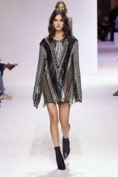 balmain menswear mens pfw pfwm paris runway @sssourabh Women's Runway Fashion, Mens Fall, Balmain, Wordpress, Menswear, Paris, Sweaters, Dresses, Style