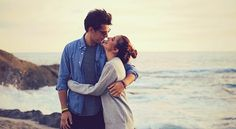 It's clear that we all have a kind of relationship style that can succeed or fail. Cute Couples Goals, Couples In Love, Romantic Couples, Couple Goals, Cute Relationship Goals, Cute Relationships, Couple Relationship, Boyfriend Goals, Future Boyfriend