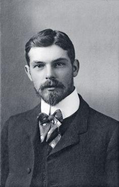 #men #Historical Hotness #Beards