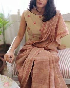 Anarkali, Lehenga, Saris, Indian Designer Outfits, Indian Outfits, Designer Dresses, Indian Designers, Anita Dongre, Fashion Weeks