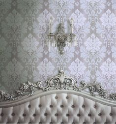 Brava by New Line Fabrics www.WallpaperWholesaler.com now offers over 200,000 styles of wallpaper at wholesale prices online!