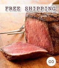 Stock Yards | Buy USDA Prime Steaks Online