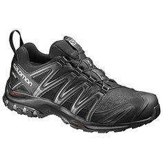 Trail Running Shoes From Amazon >>> Read more  at the image link.Note:It is affiliate link to Amazon.