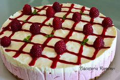 Cheesecakes, Sugar, Cooking, Desserts, Recipes, Food, Check, Kitchen, Jello