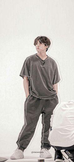 Foto Jungkook, Jungkook Cute, Jungkook Oppa, Bts Bangtan Boy, Taehyung, Busan, K Pop, K Wallpaper, Bts Aesthetic Pictures