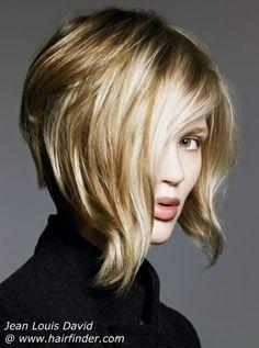 Μαλλιά: Ιδέες για κοντά Κουρέματα. | Μοντέρνα Σταχτοπούτα. . .