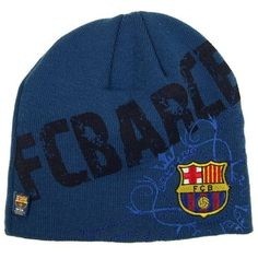 c6c59d2ae08 CHELSEA FC SOCCER REVERSIBLE BEANIE KNIT HAT CAP by Chelsea F.C..  8.94. Chelsea  FC fans can stay stylish and show t…