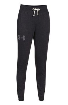 Under Amour tights Cute Outfits With Leggings, Legging Outfits, Cute Leggings, Sporty Outfits, Nike Outfits, Athletic Outfits, Athletic Wear, Cool Outfits, Under Armour Sweatpants