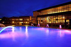 grand geneva resort + spa, lake geneva, wi