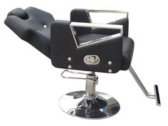 580.00$  Watch here - http://ali25s.worldwells.pw/go.php?t=32654818486 - Hairdressing chair. Razor shaving chair.. 580.00$