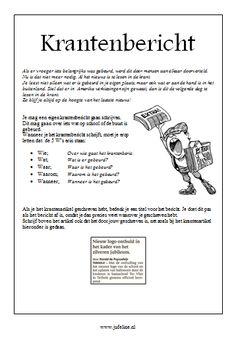 satire essay topics help