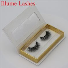 mink fake eyelashes for sale Silk Lashes, 3d Mink Lashes, Fake Eyelashes, False Lashes, Mink Eyelashes Wholesale, Custom Packaging, Label, Boxes, Free