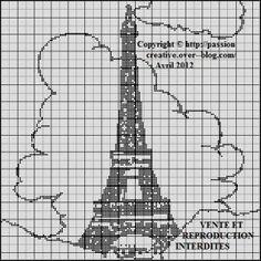 Paris-Tour-Eiffel-monochrome.jpg