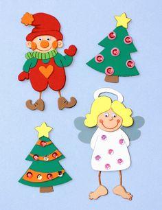 <p>A kedvenc hobbi alapanyagokkal és technikákkal várjuk karácsonyi készülődésre a gyerekeket egy igazán mesés környezetben, az új LIBRI Meseboltban!<...