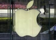 """Apple's next big thing may be lower-priced iPhone.If it introduces a cheaper iPhone, Apple might end production of the iPhone 4 and iPhone 4S.  A new version of the high-end iPhone also is expected to be revealed Tuesday. The top-of-the-line model, expected to be dubbed the """"5S,"""" will be the first to be sold with Apple's revamped mobile software, iOS 7, already installed."""