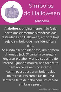 Abóbora Cores Do Halloween, Occult, Witch, Positivity, Symbols, Witchcraft Symbols, Birth Of Jesus, Halloween, Jesus Is