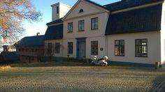 Kjørbo gård, Kjørboveien 32, 1337 Sandvika, Norway