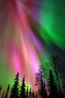 photo+Finland,+northern+lights+wallpaper
